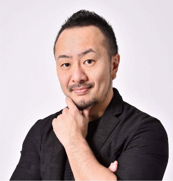 RADIOBOOK 株式会社 CEO 板垣 雄吾(いたがき ゆうご)