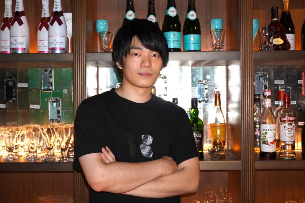 interview_akio_4