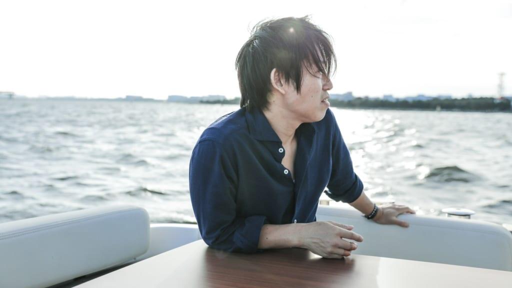 interview_kiyoto_2