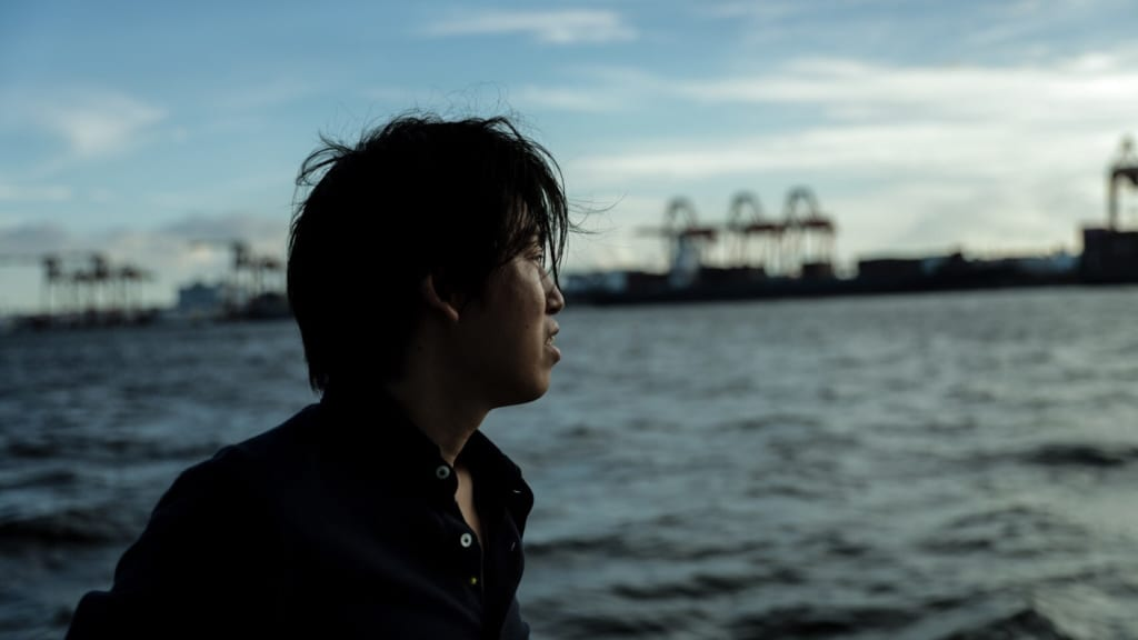 interview_kiyoto_3