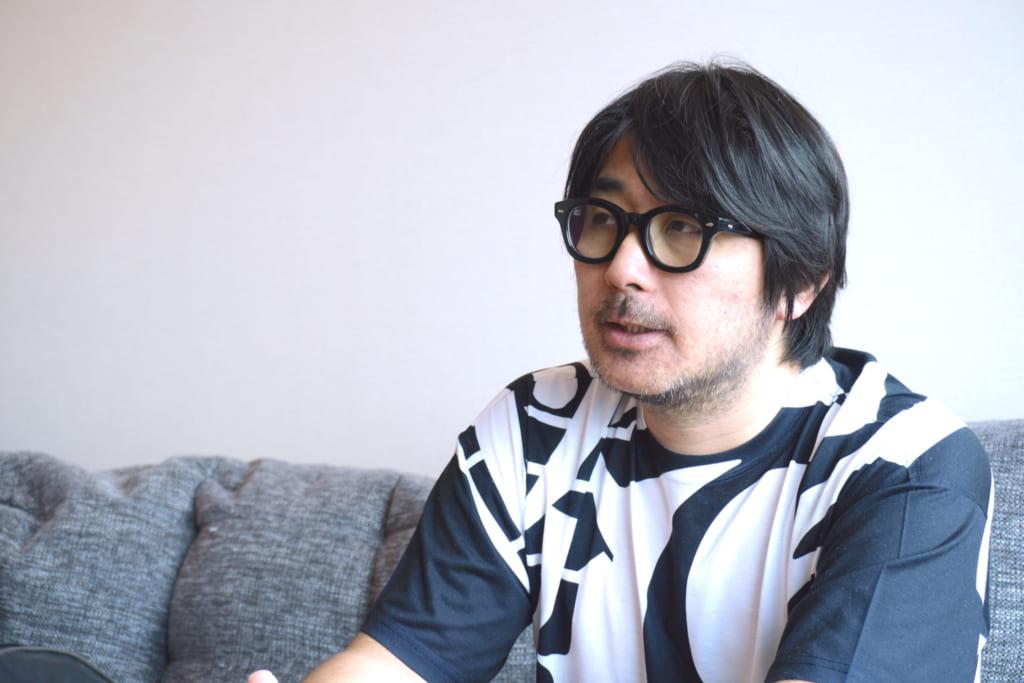 interview_maeda_2