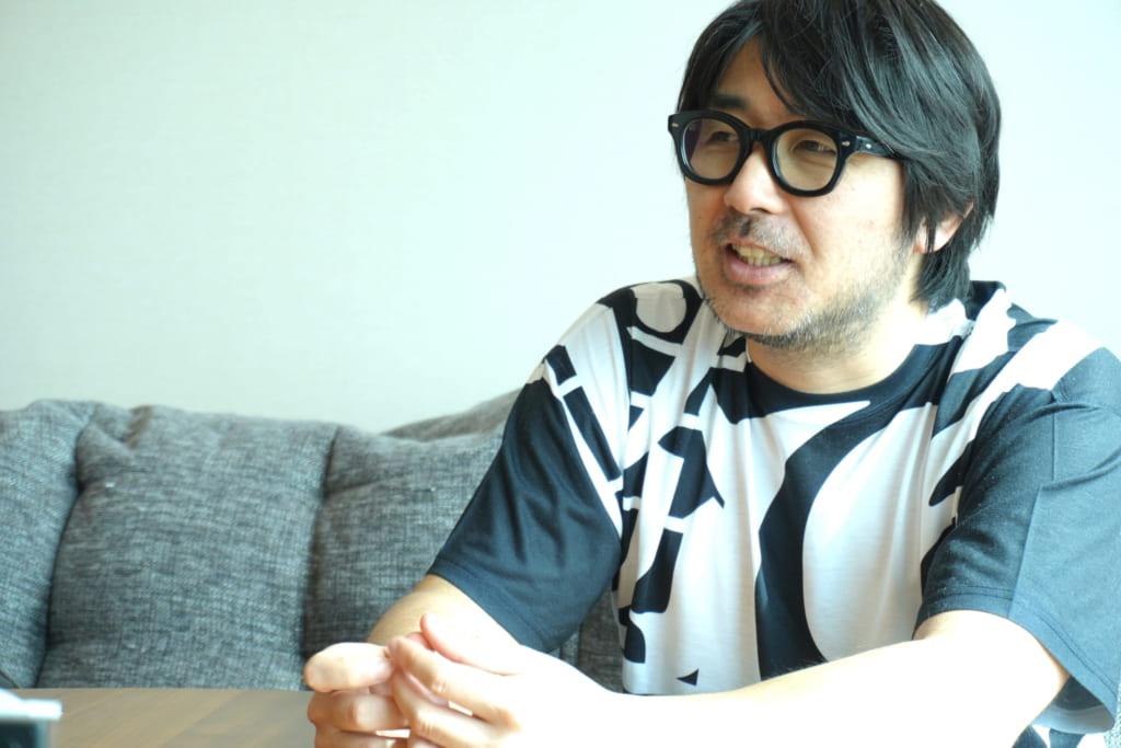 interview_maeda_4