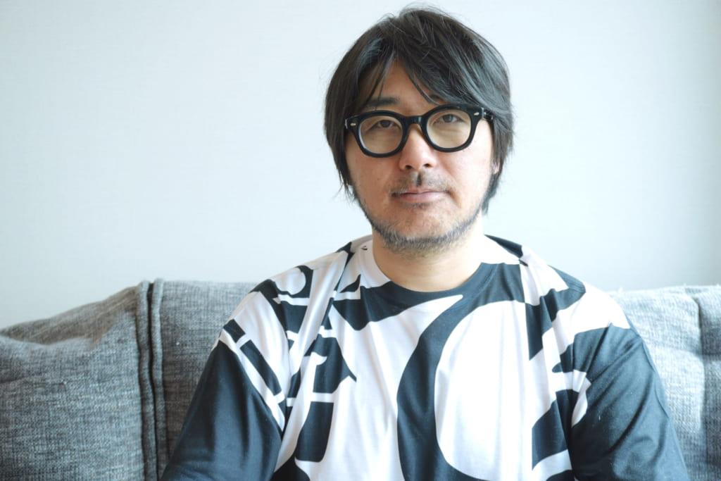 interview_maeda_6
